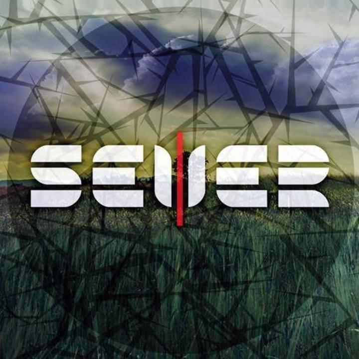 Sever Tour Dates