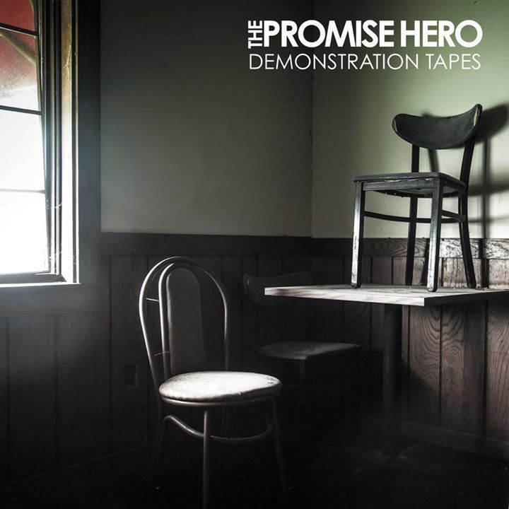 The Promise Hero Tour Dates