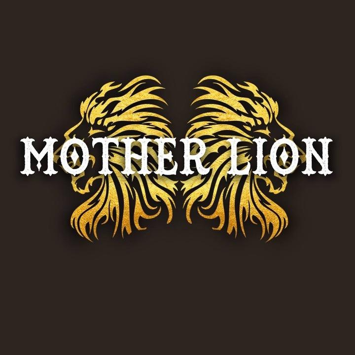 Mother Lion Tour Dates