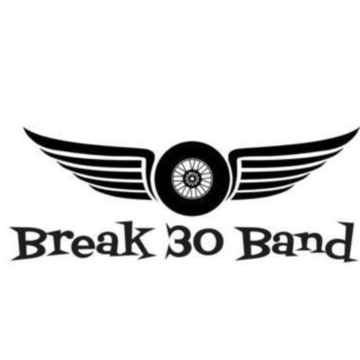 Break 30 Band Tour Dates