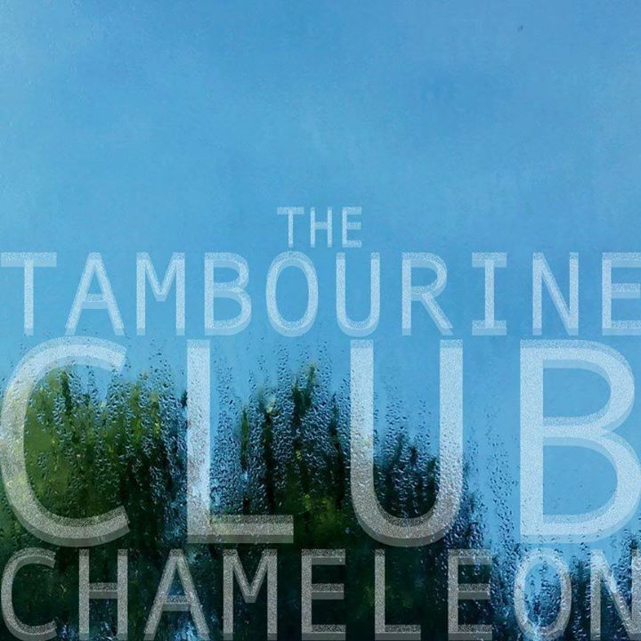 The Tambourine Club Tour Dates