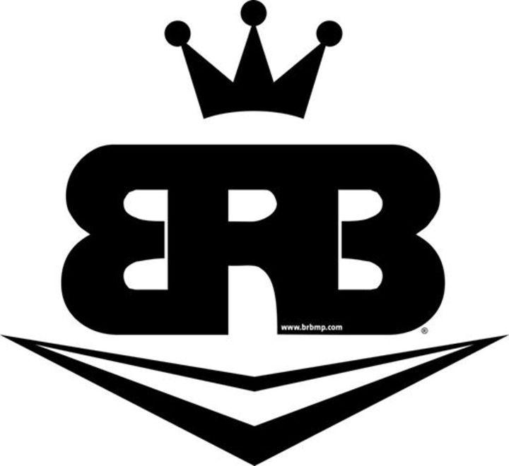 BRB Tour Dates