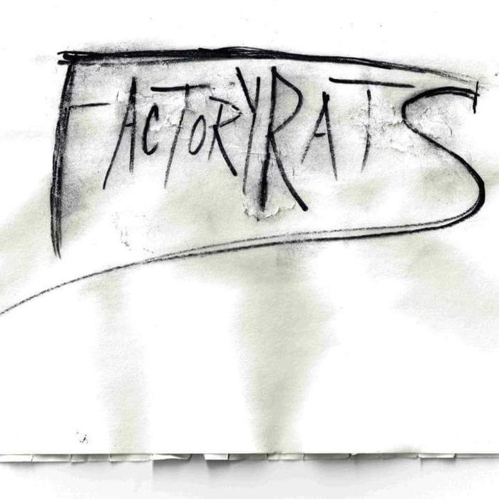 Factory RATS Tour Dates