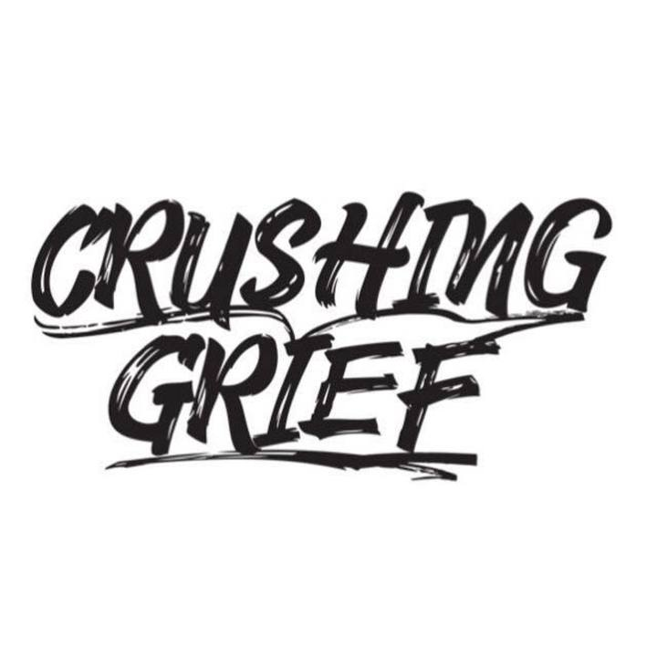 Crushing Grief Tour Dates