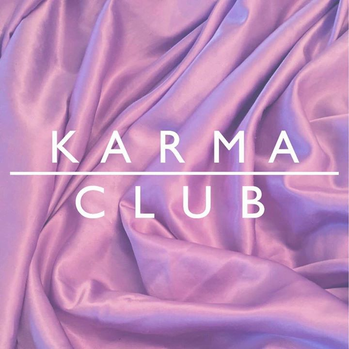 Karma Club Tour Dates