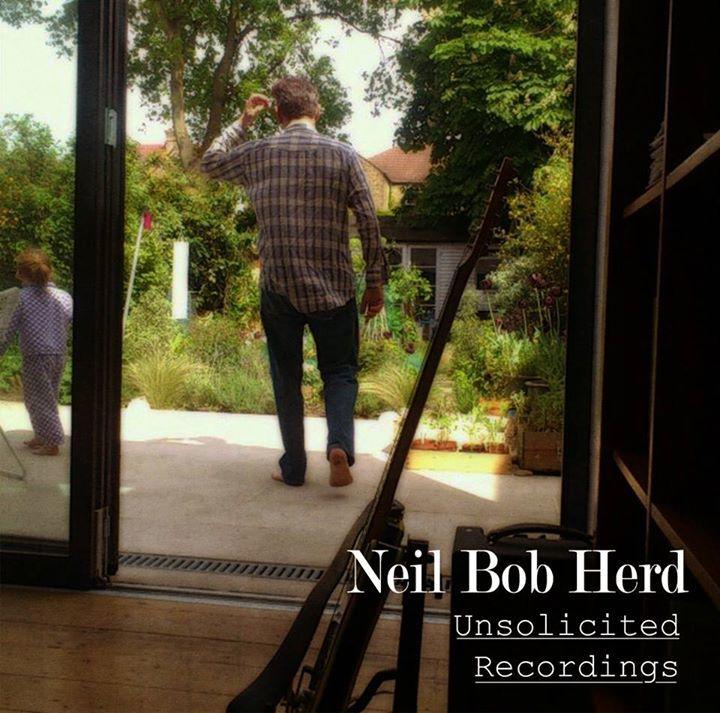 Neil Bob Herd Tour Dates