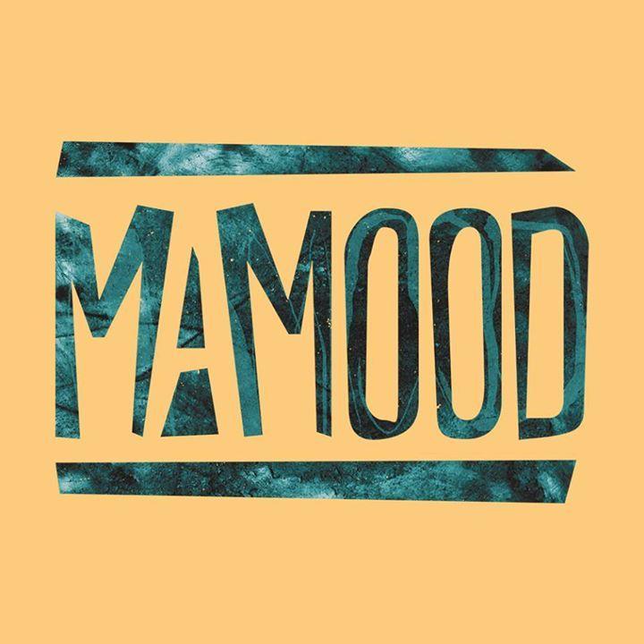 Mamood Tour Dates