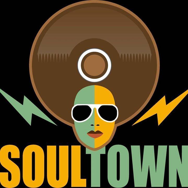 The Motown Junkies Tour Dates