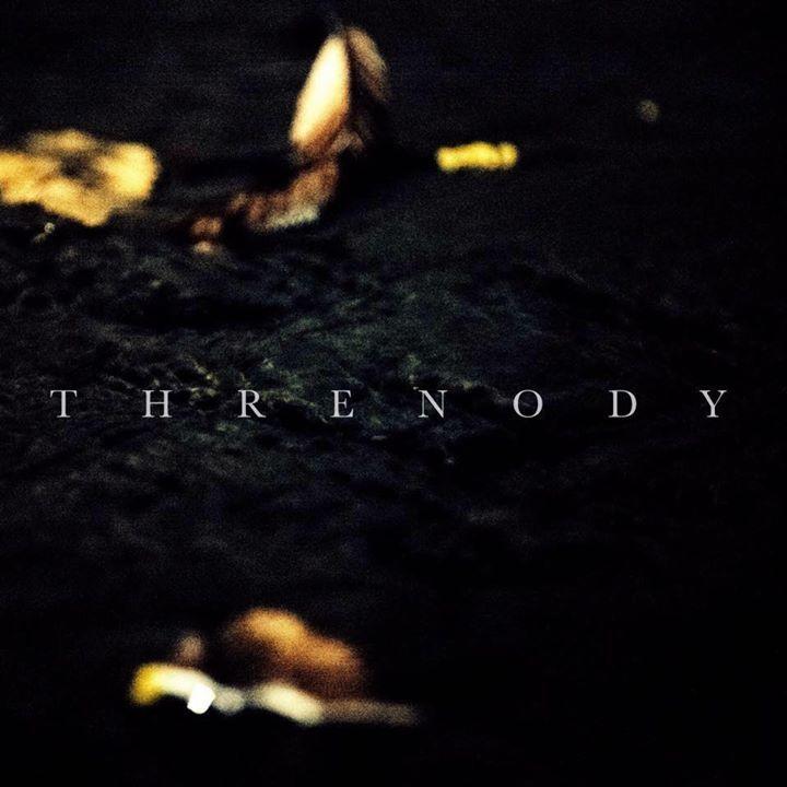 Threnody Tour Dates