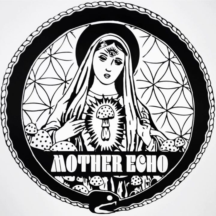 Mother Echo @ Old Towne Pub - Pasadena, CA
