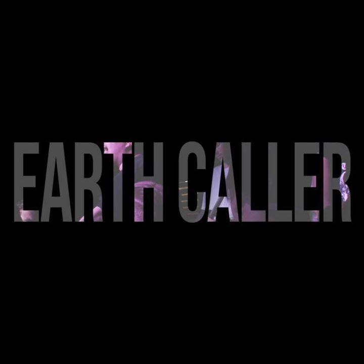 Earth Caller Tour Dates