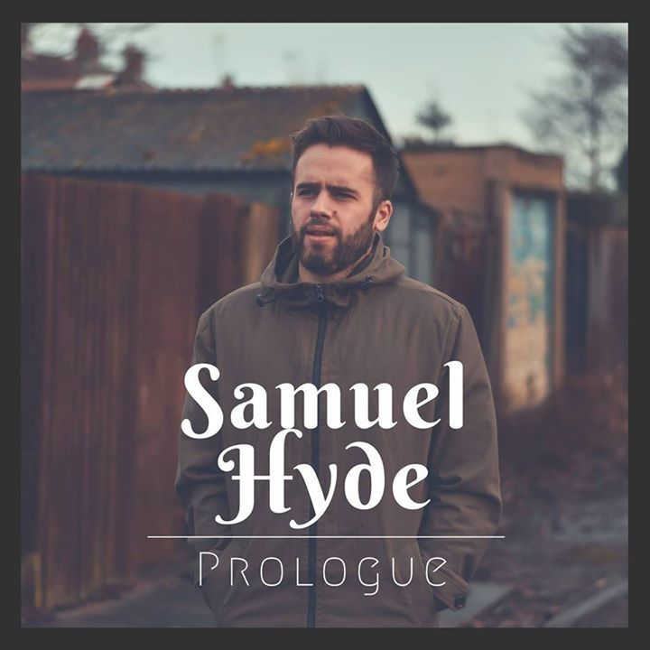 Samuel Hyde Tour Dates