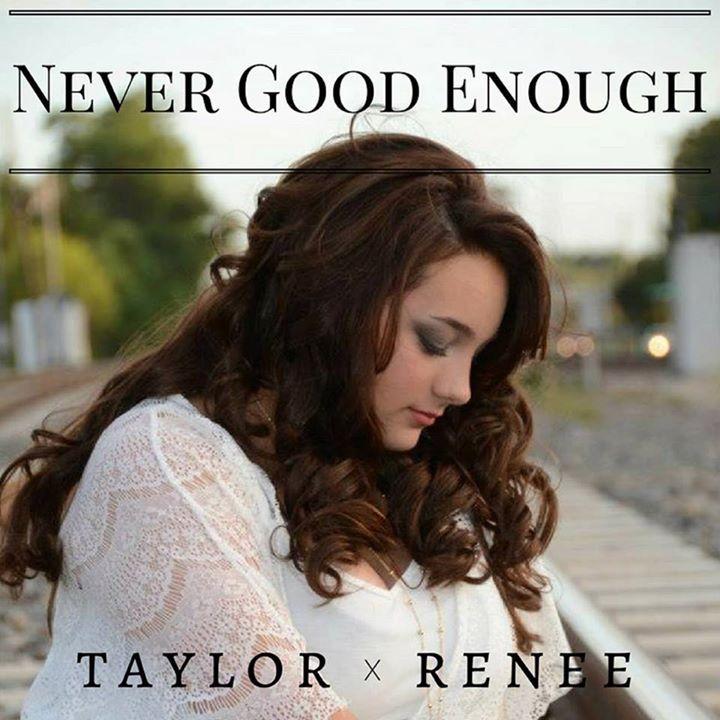 Taylor Renee Tour Dates