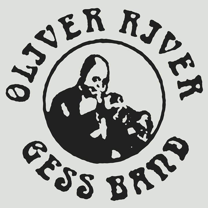 OLIVER RIVER GESS BAND Tour Dates