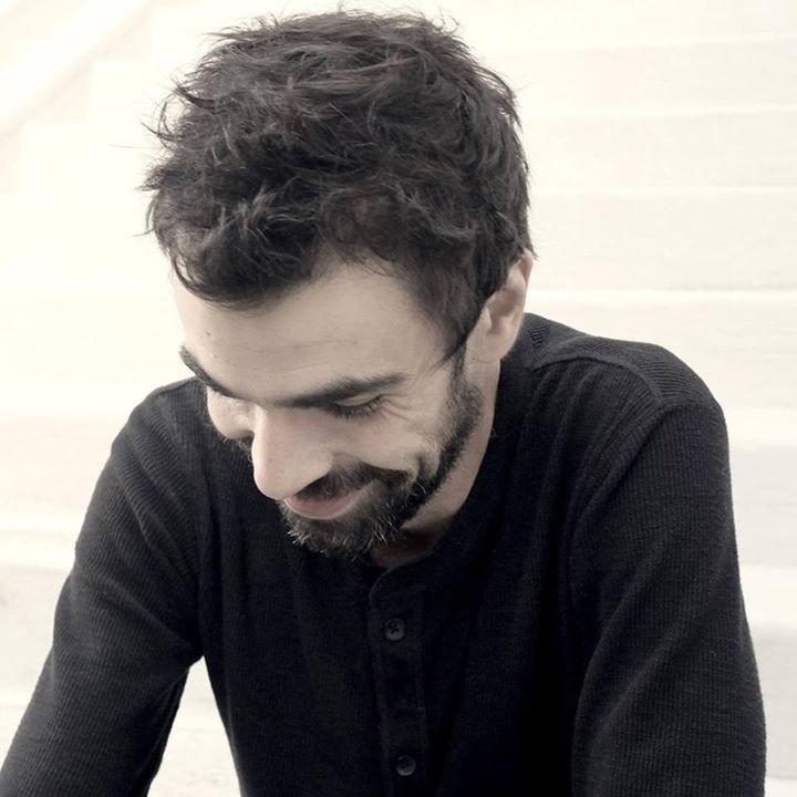 Ronan Khalil @ Wiener Konzerthaus - Vienna, Austria