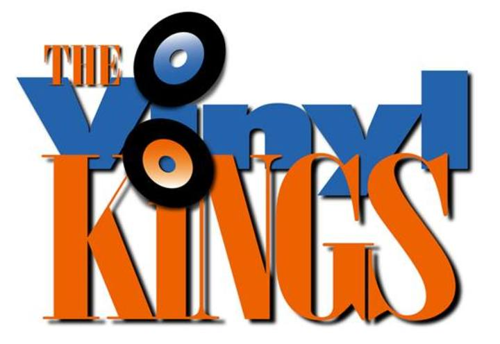 The Vinyl Kings of Louisville Tour Dates
