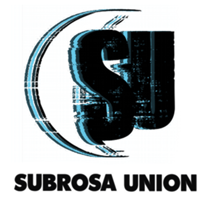 Subrosa Union Tour Dates