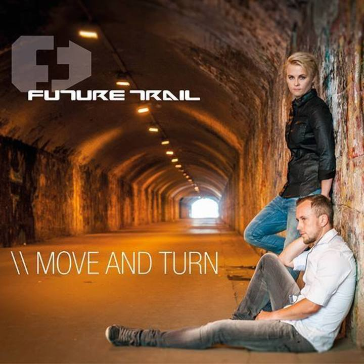 Future Trail Tour Dates