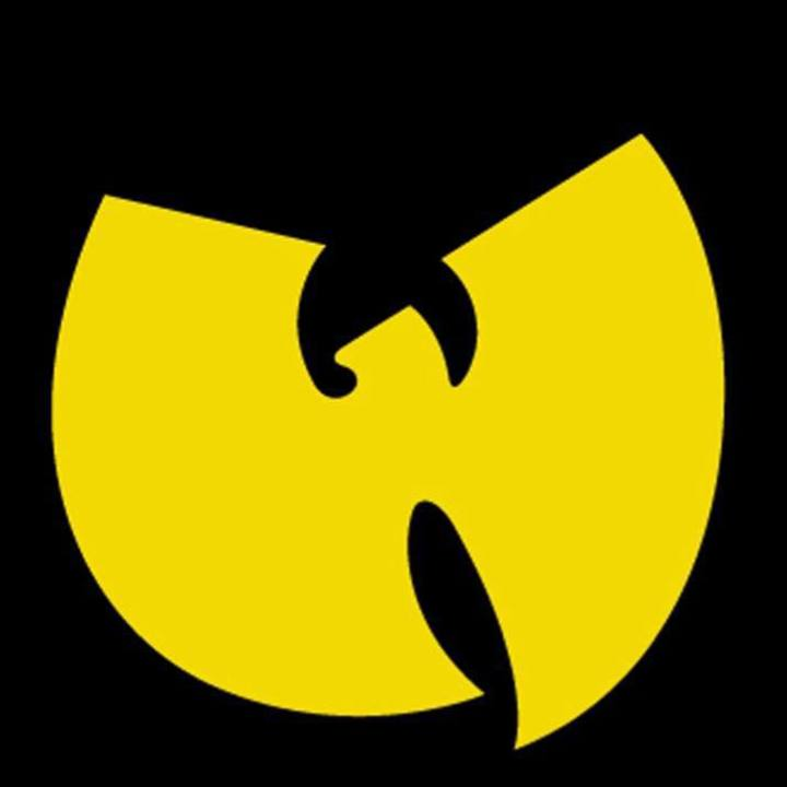 Wu-Tang Clan Tour Dates