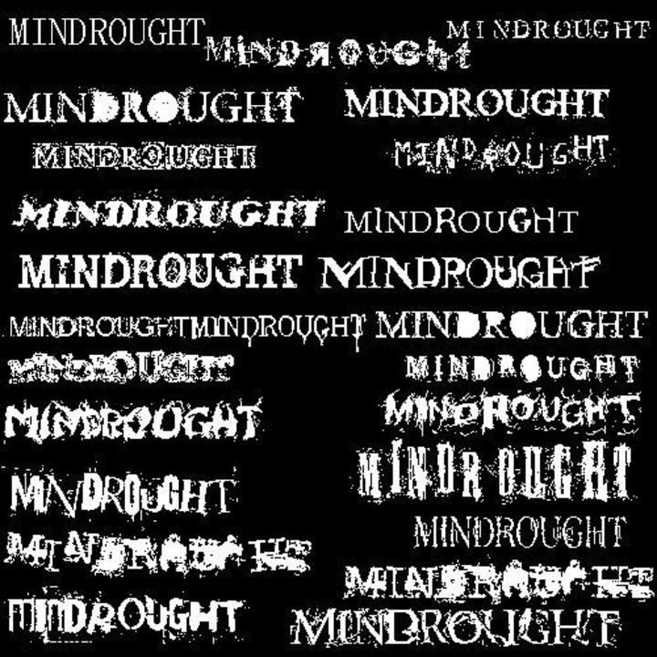 MINDROUGHT Tour Dates
