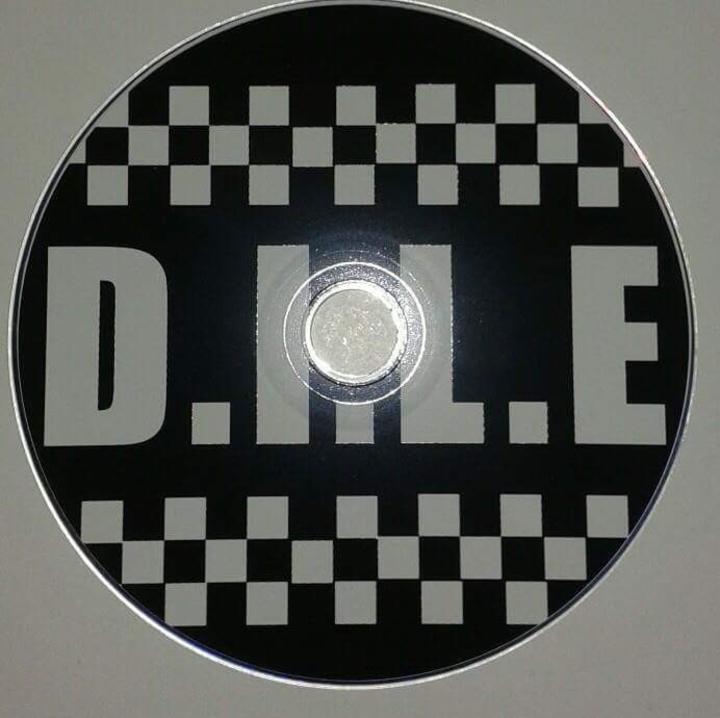 Dile Tour Dates