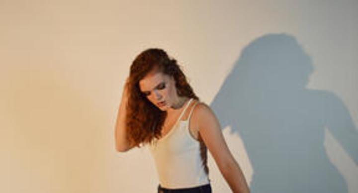 Anastasia Winters @ O2 Academy - Birmingham, United Kingdom