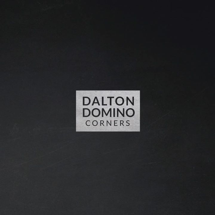Dalton Domino Tour Dates