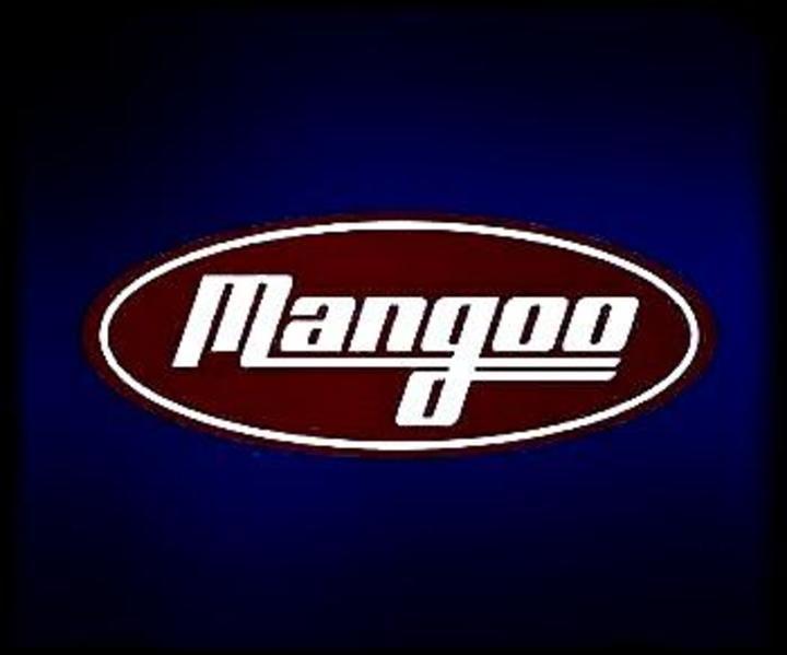Mangoo Tour Dates