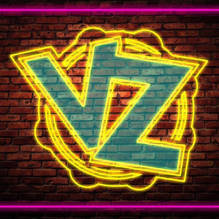 Grupo Vou Zuar Tour Dates