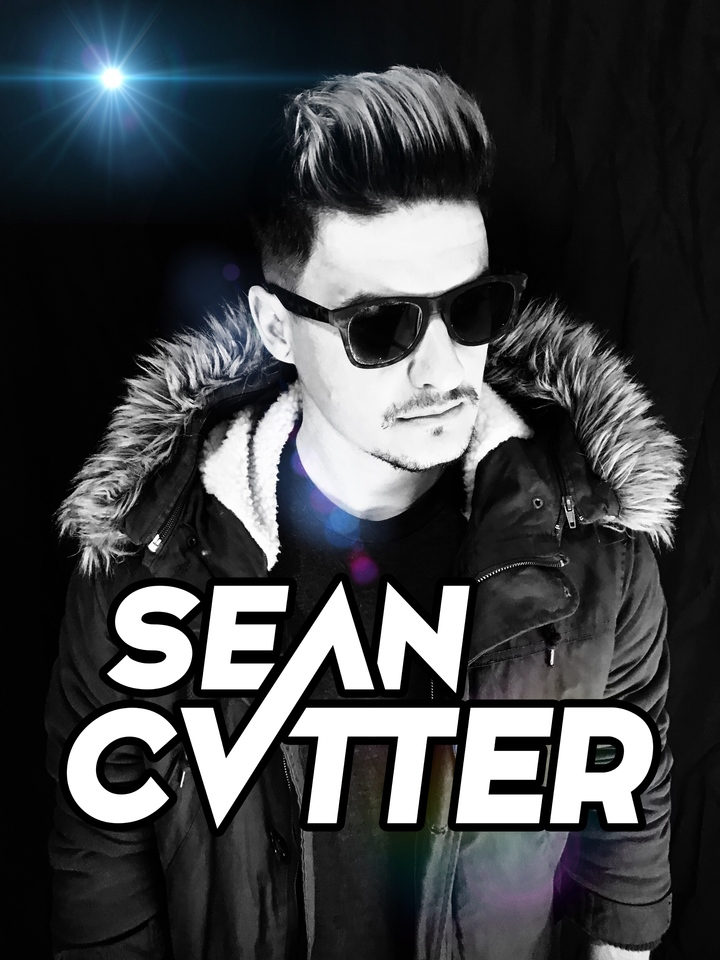 Sean Cvtter Tour Dates