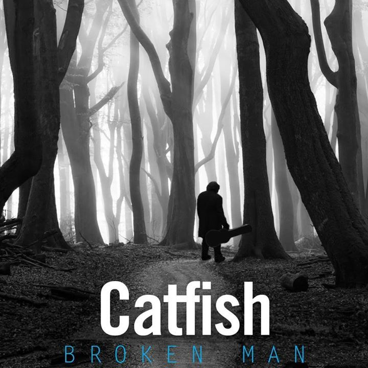 Catfish (UK) Tour Dates