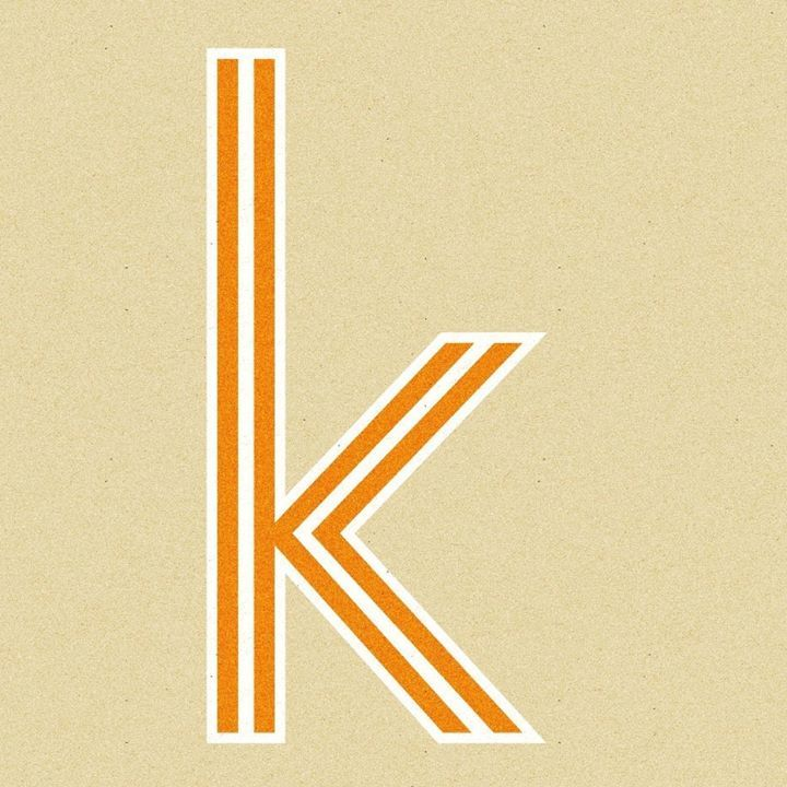 A Kew's Tag Tour Dates