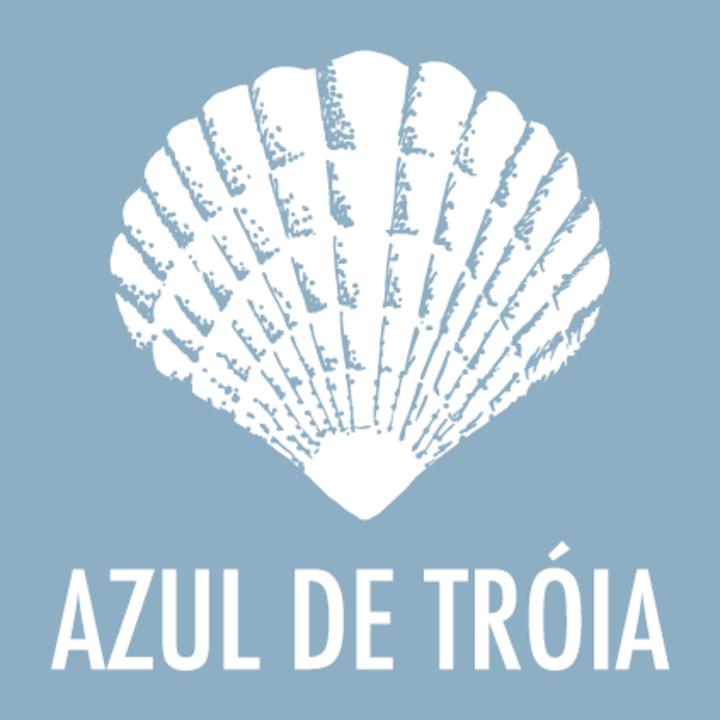 AZUL DE TRÓIA @ Galopante Festa - Musicbox - Lisboa, Portugal