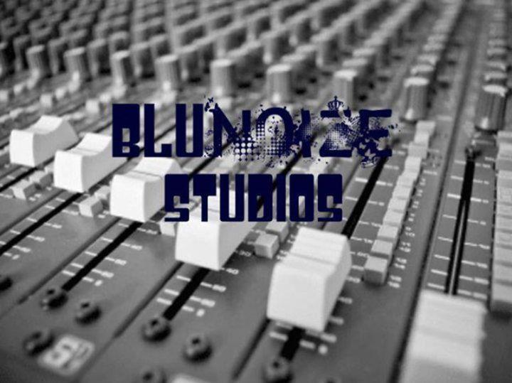 BluNoize Studios Tour Dates