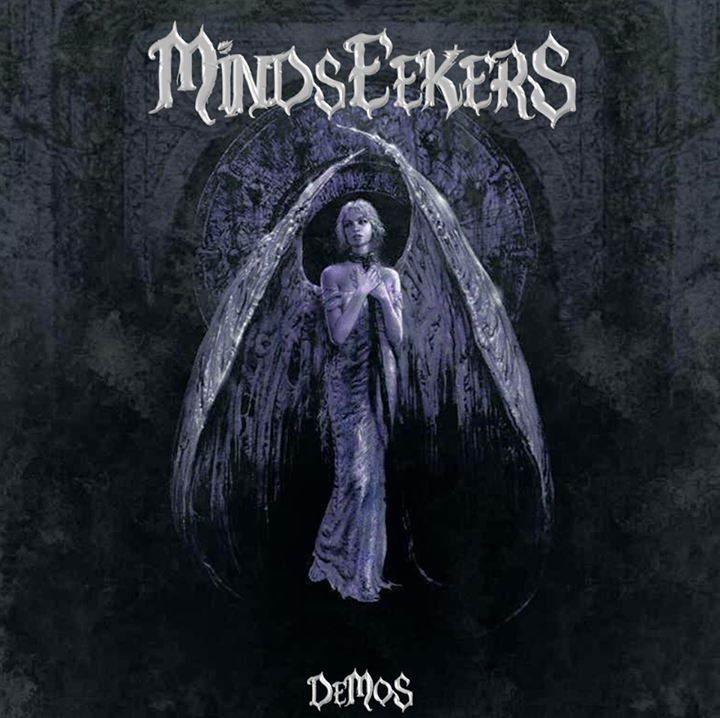 Mindseekers Tour Dates