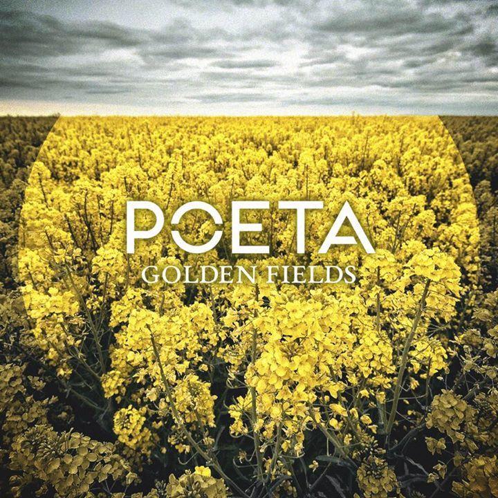 Poeta Tour Dates