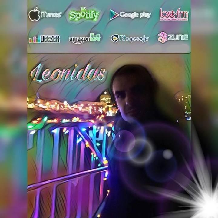 Leonidas Tour Dates