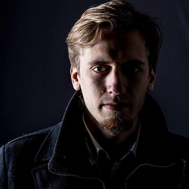 Aleksi Campagne - Musician Tour Dates
