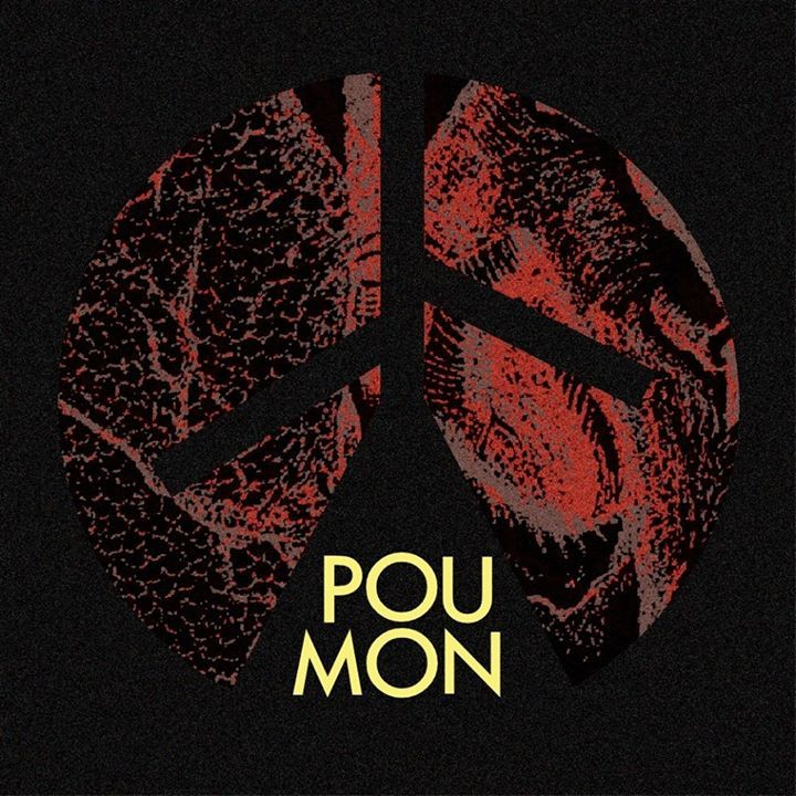 Poumon Tour Dates