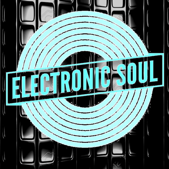 Electronic Soul Tour Dates