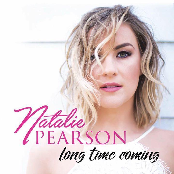 Natalie Pearson Tour Dates