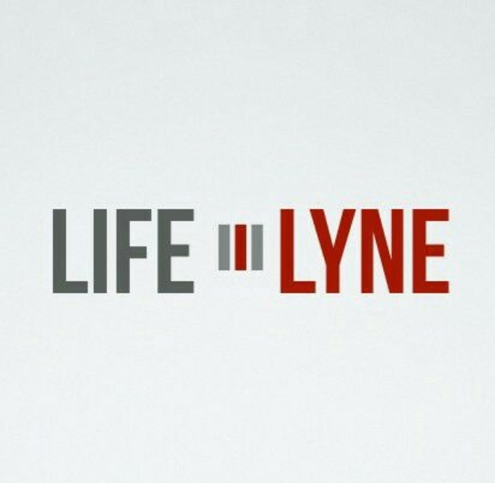Life Lyne @ Bay Area Music Awards - Port Elizabeth, South Africa