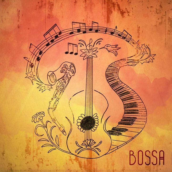 Bossa Flor Tour Dates