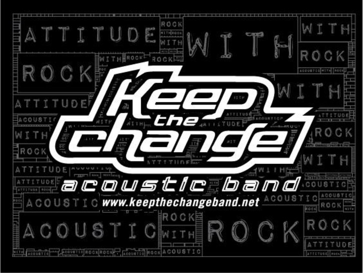 Keep the Change @ THE WEST END (JEFF/RICKY) - Quakertown, PA