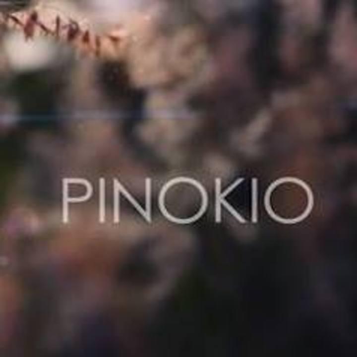 PINOKIO Tour Dates