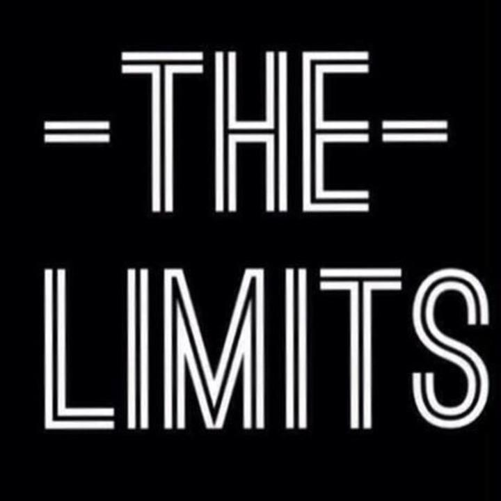 The Limits Tour Dates