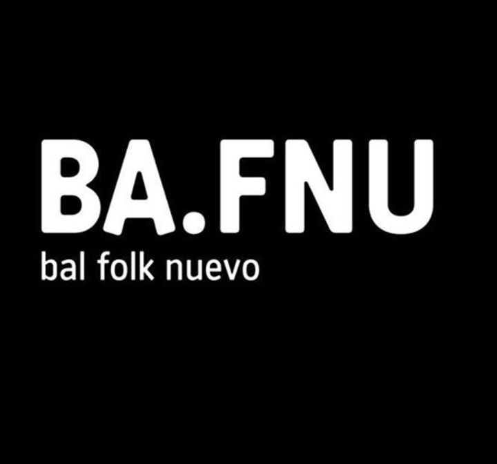 ba.fnu @ TBA - Trencin, Slovakia