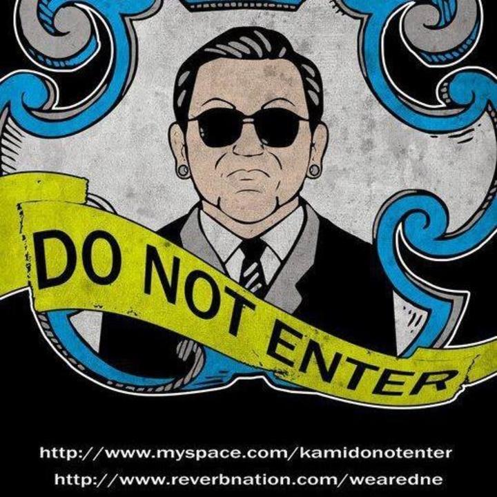 Do not enter Tour Dates
