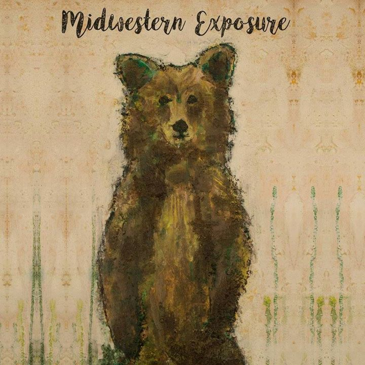 Midwestern Exposure Tour Dates