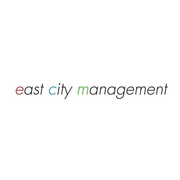 East City Management Tour Dates